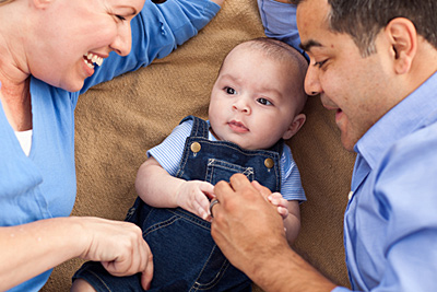 parents-doctors-opposing-circumcision