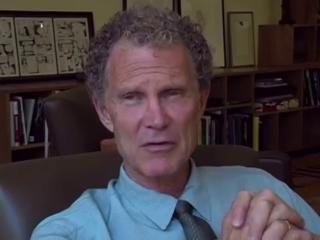 AIDS circumcision fallacy – Dean Edell, MD