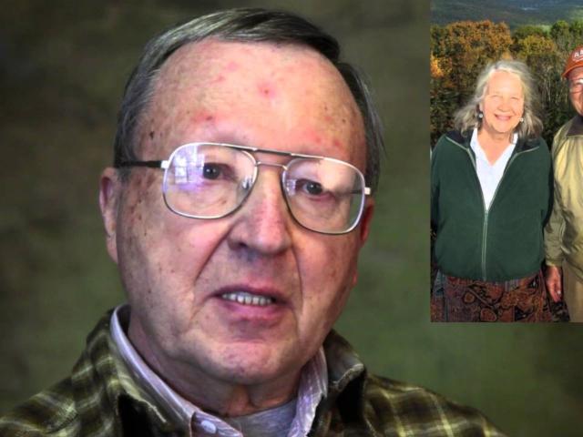 Jewish American scholar on circumcision – Leonard Glick, MD, PhD