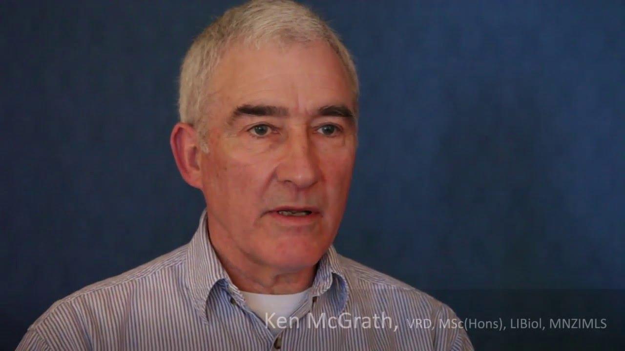 Anatomy of the penis: Penile and foreskin neurology – Ken McGrath