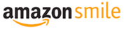 amazon-smile-doctors-opposing-circumcision-footer
